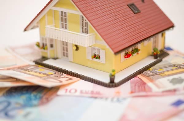 Wie Kommunen Mit Der Grundsteuer Abzocken