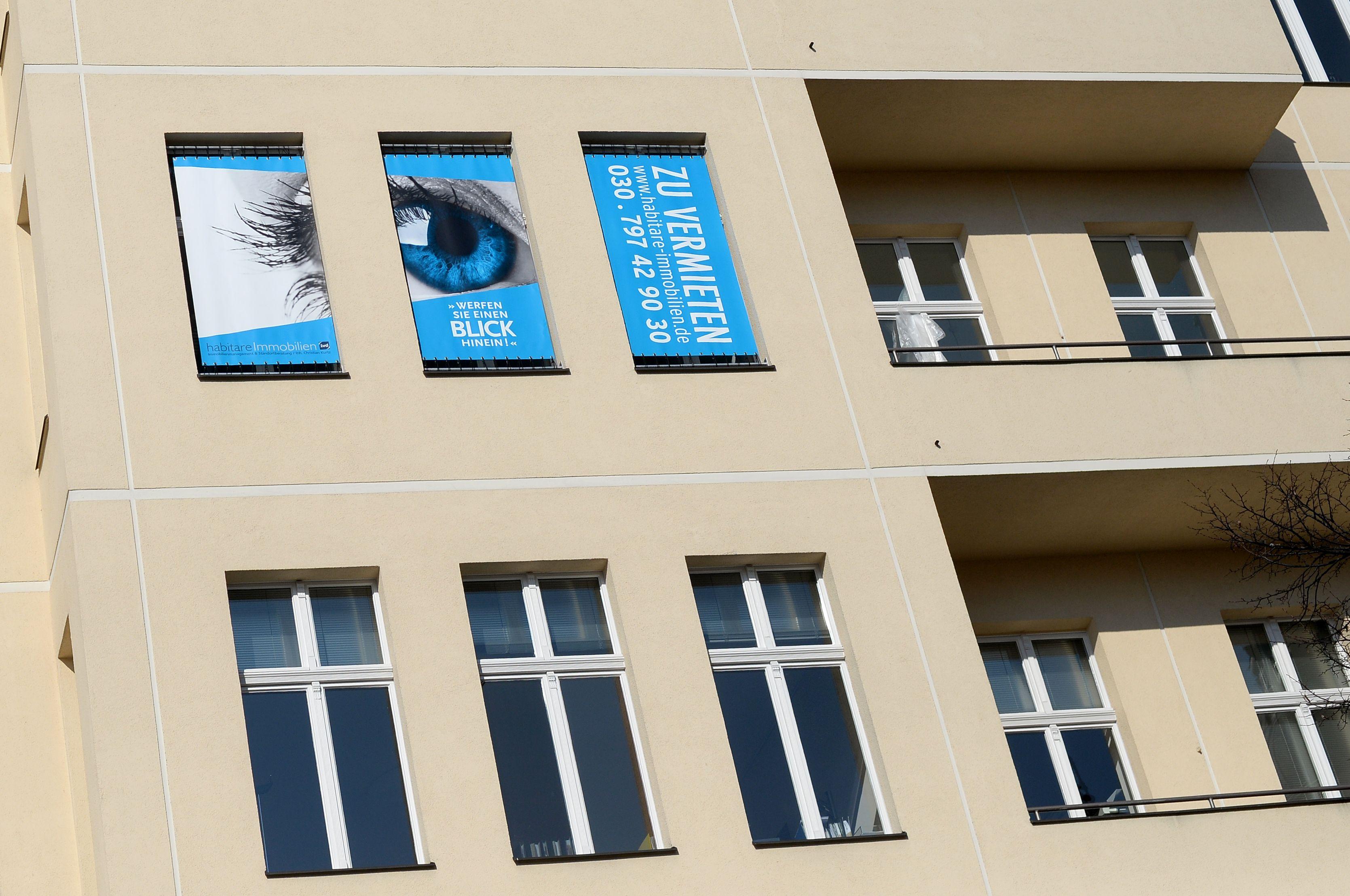 Mieterbund keine debatte um mietspiegel in m nchen for Spiegel wochenzeitung