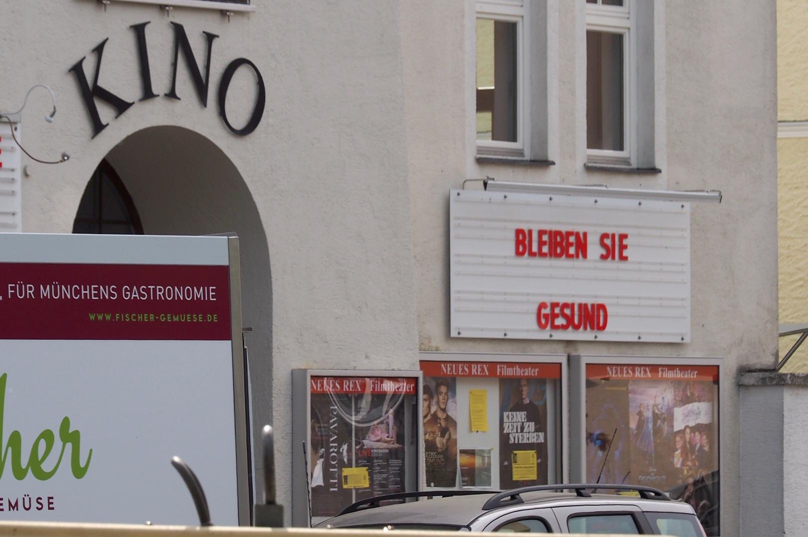 Corona Welche Regeln In Bayern Jetzt Gelten Br24
