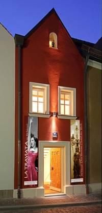 vom langen johann bis zum amberger eh 39 h usl. Black Bedroom Furniture Sets. Home Design Ideas