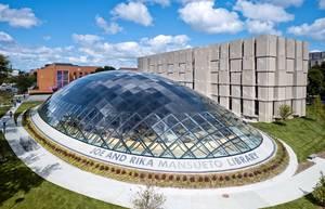 Architekten Nürnberg ein global player seiner zunft